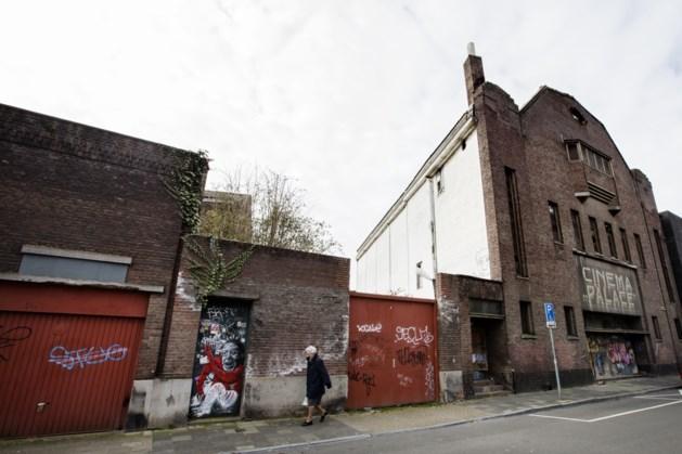 Onderzoek naar behoefte nieuwe hotels in Maastricht