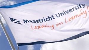 Vier Nederlandse universiteiten gaan Europees