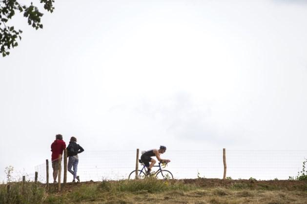 Verkeersmaatregelen rond Geulle vanwege triatlon Stein