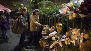 Kwamen wapens voor aanslag in Parijs uit Nederland?