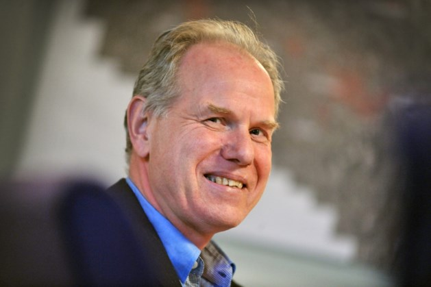 Peter Fleuren weg als directeur sociale werkplaats NLW