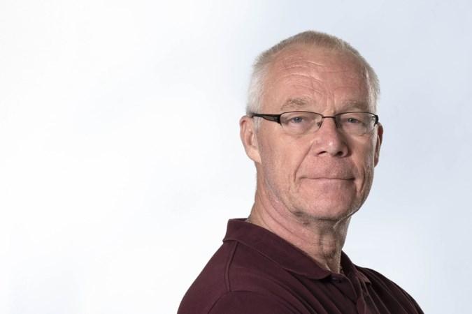 'TU Eindhoven neemt alleen vrouwen aan? Daar moet de rechter snel korte metten mee maken'