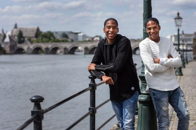 MVV-broers Martina doen met Curaçao goede zaken in Gold Cup