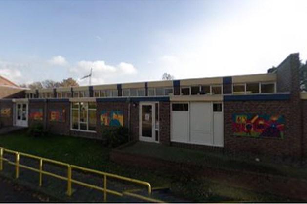 Bouwstart nieuwe school voor Swolgen en Tienray een jaar vertraagd