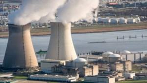 Herstart kernreactor Tihange weer vertraagd