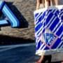 Vrijspraak voor verdachte van gewapende overval op Aldi Geleen