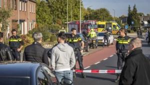 Rechters zaak-Köksal: 'Geen sprake van vooringenomenheid'