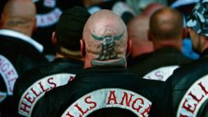 Verboden Hells Angels hebben nog weinig te vrezen
