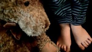 Bekentenissen in grote Duitse kindermisbruikzaak met mogelijk honderden slachtoffers
