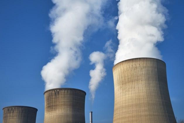 Minder rigoureuze klimaatmaatregelen om draagvlak te houden