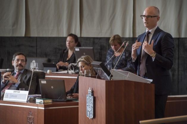 Onderzoek Rekenkamer naar inhuren oud-politici