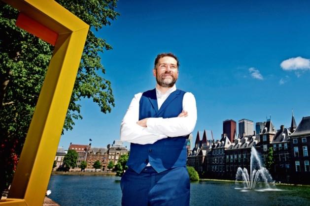 Klaas Dijkhoff: 'We jagen niemand op kosten met het Klimaatakkoord'