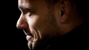 'Wesley Sneijder opgepakt in Utrecht voor vernielen auto'