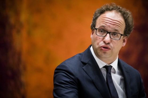 Minister: nog meer problemen bij UWV