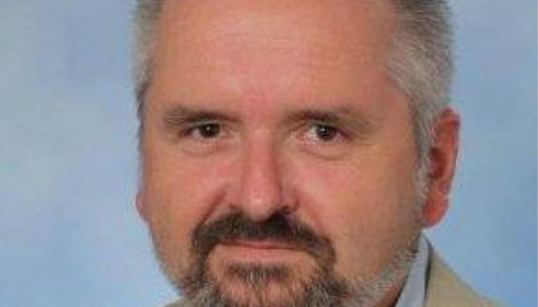 Peter-Paul Truijen wordt directeur van Philips van Horne in Weert