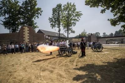 Het nieuwe Frontenpark in Maastricht: 'Traditie en innovatie komen samen'