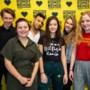 Deze jonge talenten vertegenwoordigen Limburg in de finale van Kunstbende