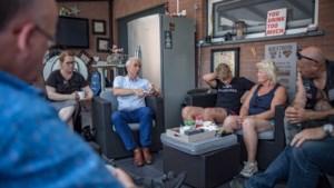 Vliegenoverlast in Brunssum: bewoners zijn het spuugzat