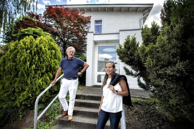 Erepenning gemeente Landgraaf voor huisartsenpraktijk Snijders