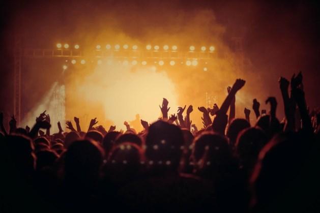 Nooit meer een concert vergeten door nieuwe Limburgse app