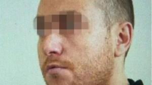 Is Gökmen Tanis een terrorist of doorgedraaide gek?