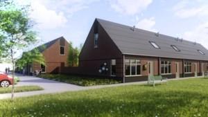 Start bouw duurzame woningen Karbindersstraat in Venlo
