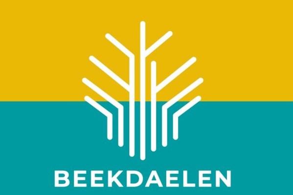 Nieuwe variant gemeentehuis verdeelt raad Beekdaelen