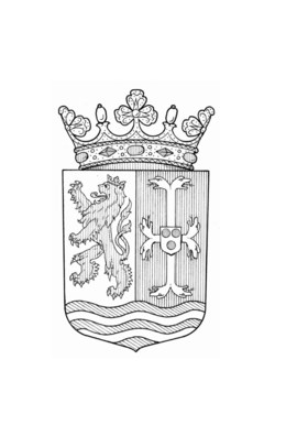 Fusiegemeente Beekdaelen krijgt eigen vlag en wapen