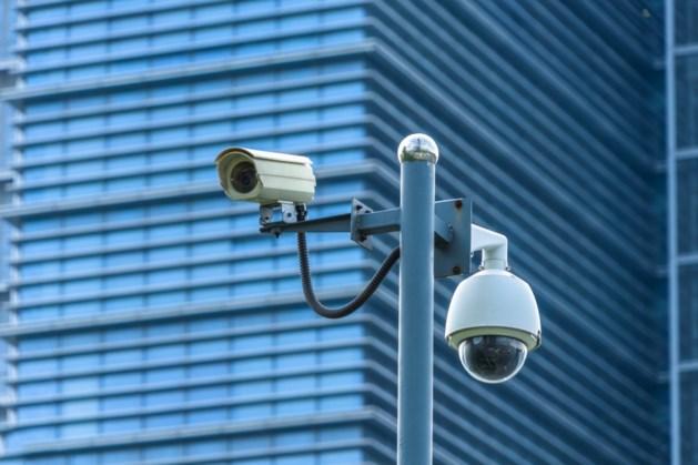 Tienduizenden euro's schade aan BMV Hoensbroek: politie dreigt beelden online te zetten