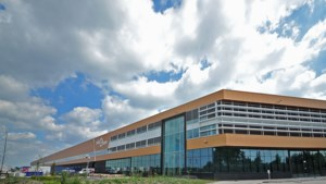 VidaXL overweegt opnieuw bouw megamagazijn in Venlo