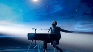 Weer een concurrent minder voor Maastricht: Breda ziet af van organisatie Songfestival