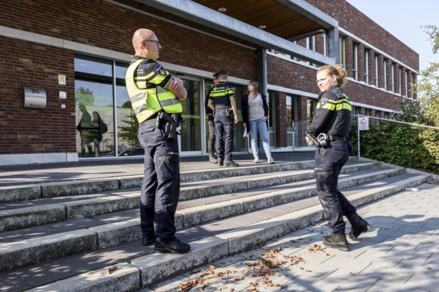 Taakstraf geëist tegen gepeste Roermondse 'schoolschutter' die 'medeleerling bang wilde maken'