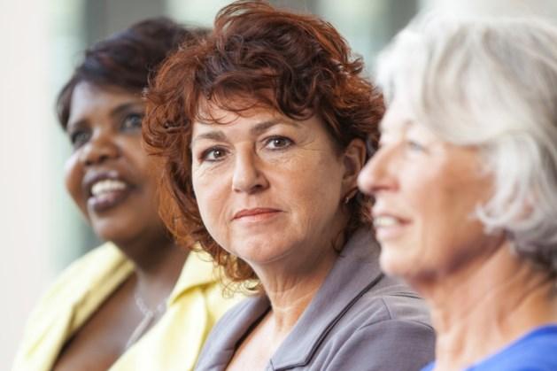 Bevolkingsonderzoek borstkanker in Sittard