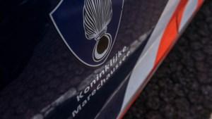 Limburgse militair verdacht van drugssmokkel vanuit Curaçao naar Nederland
