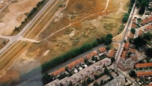 Twee tips over doodgeschoten Sjef Klee na uitzending Opsporing Verzocht