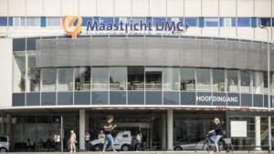 Maastricht UMC krijg 2,2 miljoen voor kankerbestrijding