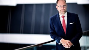COA-baas: 'Asielopvang beter spreiden over Nederland'