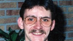 Politie doet dringend beroep op inwoners Brunssum in moordzaak uit 1995