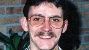 Cold case-zaak: nieuw onderzoek naar de moord op Heerlenaar Sjef Klee