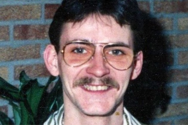 Moord op Heerlenaar Sjef Klee (26) opnieuw onderzocht