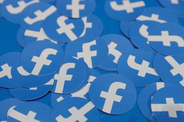 Storing bij Facebook: Instagram en WhatsApp slecht bereikbaar