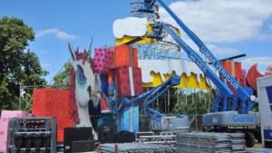 Dancefestival Stereo Sunday bestaat tien jaar: steeds meer beleving