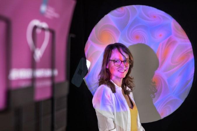 Student wil publiek laten nadenken over orgaandonatie