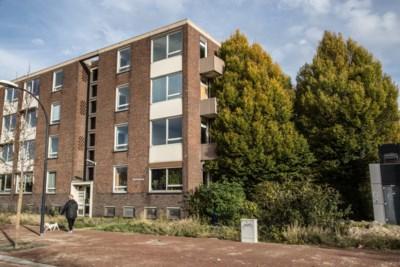 Blok 8 verbindt verleden en toekomst aan de Groene Loper in Maastricht