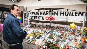 Onderzoek spoordrama Oss nog niet klaar: 'Remmen van Stint deden het niet'