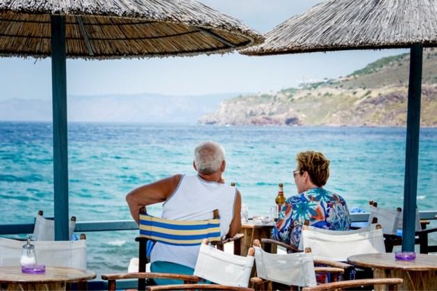 'Vakantie voor steeds meer Nederlanders te duur'