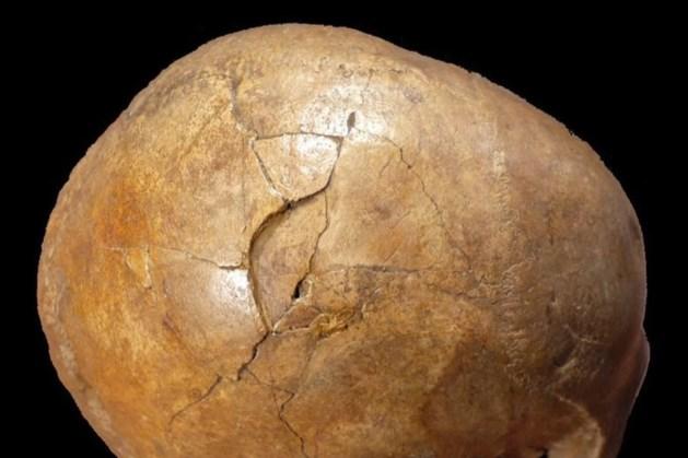 Een van de oudste cold cases ter wereld na 33.000 jaar grotendeels opgelost
