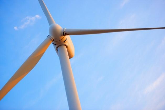 Bouw van windpark De Kookepan in Neer mag doorgaan