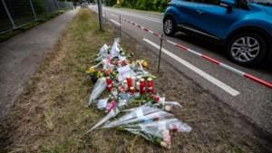 Veroorzaker Pinkpopongeval appte chef over aanrijding tien minuten na ongeval