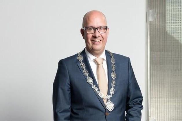 Burgemeester Den Bosch doet aangifte na lek over songfestival